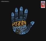 Mynta India Albumfront